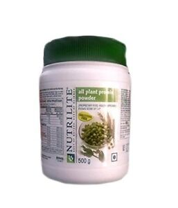 Amway Nutrilite Protein 500G, free shipping worlds