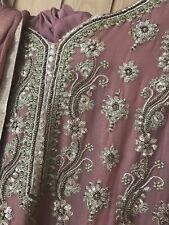 shalwar kameez stitched large