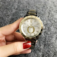 2018 PANDORAS Watch Crystal Fashion Quartz Watch Men & Women