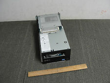 Adic (8-00422-01) 400/800GB LTO-3 Internal SCSI LVD Tape Drive