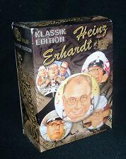 Heinz Erhardt - 5er DVD Schuber  Klassik Edition