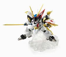 NXEDGE STYLE (MASHIN UNIT) Ryuoumaru Mashin Hero Wataru Bandai Japan NEW