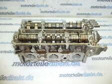 Zylinderkopf Nockenwelle Porsche 911 997 3,6 RS GT2 Turbo M97.70 9971051421R