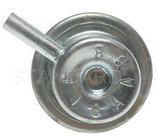 Standard Motor Products PR292 New Pressure Regulator