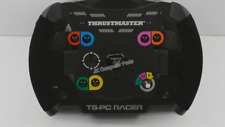 Thrustmaster TS-PC Racer Racing Wheel 2969099 For PC PC447647