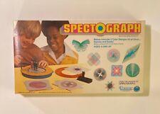 Vintage 1977 Spectograph Kenner