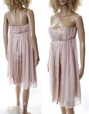 Forever New Polyester Empire Waist Dresses for Women