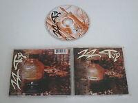 Zz Top/ Rhythmeen (Rca 74321 394662) CD Album