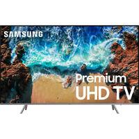 "Samsung 8 Series UN82NU8000 82"" 2160p 4K UHD LED LCD Smart TV"