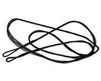 43--70 Inches Handmade Custom Bow Strings For Recurve Bow Longbow Archery Set