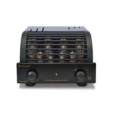 PRIMALUNA EVO 100 Tube Integrated Amplifier BLACK