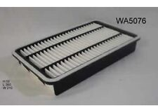 WESFIL AIR FILTER FOR Toyota Hiace  3.0L 2005-on WA5076