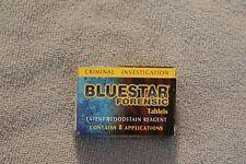 Bluestar Bl-508-For 8 uses