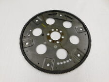 CHEVY Flywheel w/ AT454 Auto Trans. P/N 10128413 -/- Replaces P/N 14088767