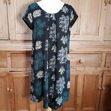 Laura Ashley Dress Size 14 Womens