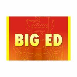Eduard Eduabig3595 M551 Sheridan 1/35