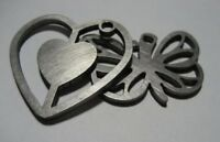 Laser Cutting Service, EDM, Plasma Cutting, Waterjet Cutting. Contact For Quote!