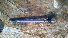 axe de selecteur 600 gsxr  2002 600gsxr suzuki