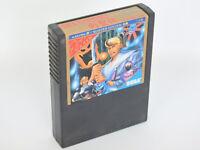 Sega Mark III KENSEIDEN Kensei Den Gold Cartridge Only Master Japan Game m3c