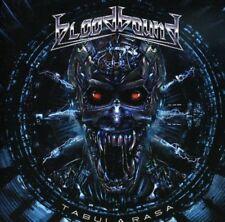 Bloodbound-Tabula Rasa CD NUOVO OVP