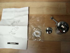 Hansgrohe Flow Control Handle 07002311 NEW Genuine Replacement Spare Part