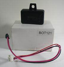 Valeo BOT121 Power Converter Box for Beep & Park Kit # 4 & 5