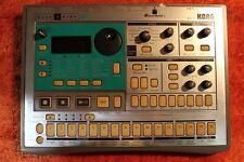 USED KORG ES-1 Sampler Synth Sequencer Electribe ES 1 From Japan U365 180921