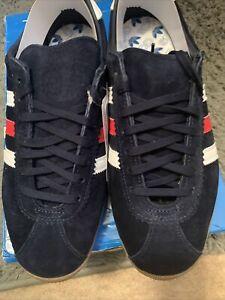 Adidas Koln 2020 Size 8.5 DeadStock