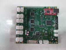 Jettsble AAC000002 DSP Board Xtrol XT-6002