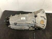2013 MERCEDES-BENZ CLS CLS250 W218 722908 Cambio Automatico A2182702002 7 Cambio