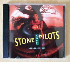 Stone Temple Pilots Core CD