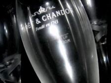 Moët & Chandon Breweriana & Collectable Barware