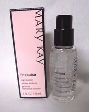Mary Kay Timewise Night Solution - A favorite!  Reduced for Clearance!