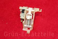 New listing Original Door Lock Beko Blomberg Dishwasher Door Handle Door Locking Switch