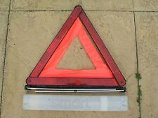 SMART Auto Fortwo Smart originale Triangolo d'emergenza/450 Modelli