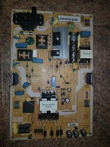 SAMSUNG UE49M5500 POWER SUPPLY BN44-00872D