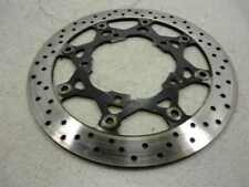 08 Suzuki GSX650 Katana 650 RIGHT FRONT BRAKE DISC ROTOR