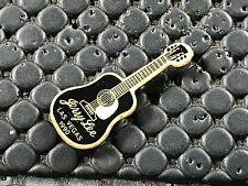 pins pin BADGE MUSIQUE MUSIC GUITARE JERRY LEE LAS VEGAS 1990