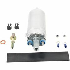 Electric Fuel Pump BOSCH 69100