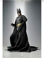 New Takara Tomy Genex CORE Batman Begins Action Figure