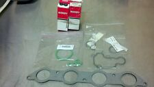 Volkswagen Mk2 16V gaskets and injector o rings lot