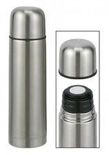 Thermos opaque S/S 19.5x6.5cm s/s 0.35 L qualité garantie 13395-3