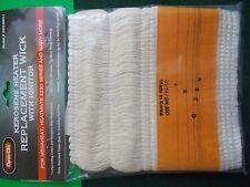 Dyna-Glo Kerosene Heater Wick & Ignitor Megaheat Heatmate 2230 05-14 DH-300