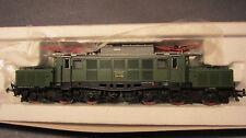 Roco 43714 DB E94 036 Analog mit zurüstteilen, Gleichstrom, gebraucht in OVP