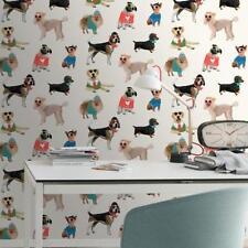 Solid Sheet Rasch Wallpaper Rolls
