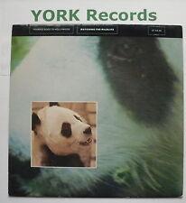 """FRANKIE GOES TO HOLLYWOOD-Watching The Wildlife-EX vendeur 7"""" single nöcessitö ZTAS 26"""