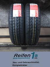 175/70R13 82H GT Radial Champiro 728 4 Stück Sommerreifen  NEU