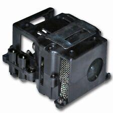 NEC LT-50LP LT50LP 50020065 LAMP IN HOUSING FOR PROJECTOR MODELS LT150 & LT85