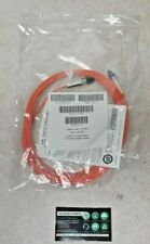 HP 17-05030-02 5 Meter LC-LC M/M 191117-005 Fiber Cable NEW! FREE SHIPPING!