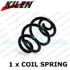 Kilen REAR Suspension Coil Spring for BMW 3 SERIES E46 Part No. 51018